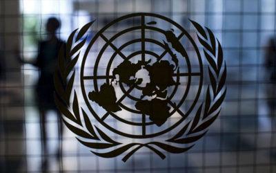 La economía global se expandirá 2,5% en 2020, según Naciones Unidas