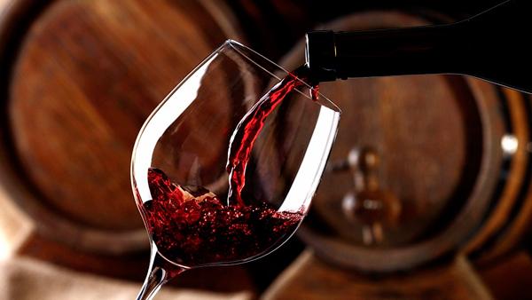 La industria vitivinicola perdió de exportar U$S 3.000 millones en ocho años por temas impositivos