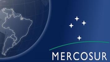 MERCOSUR: Argentina informó que dejará de participar de las negociaciones externas en curso