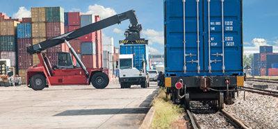 Gobierno aprobó nuevo certificado de circulación para transportistas