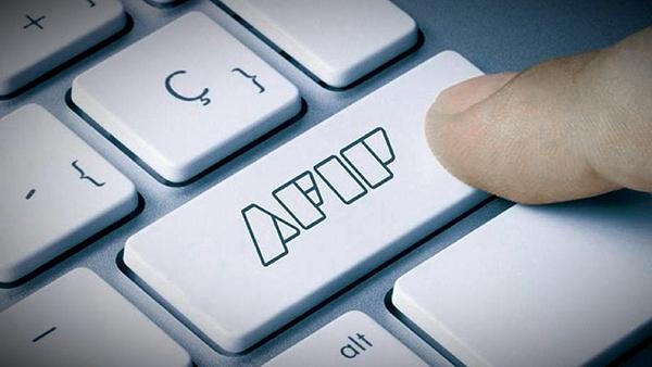 AFIP refuerza el control del comercio exterior para determinar la rentabilidad de empresas